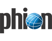 Phion-Logo